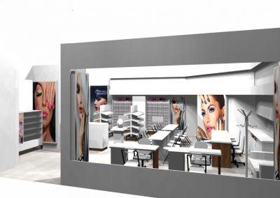 salon kosmetyczny 1
