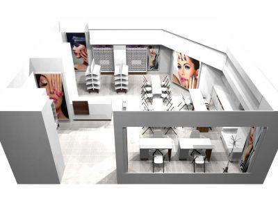 salon kosmetyczny 2