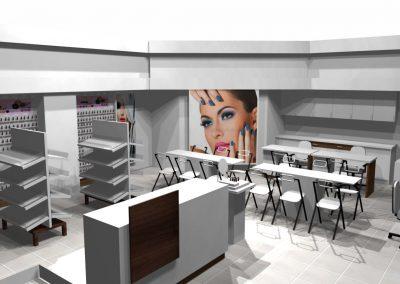 salon kosmetyczny 4